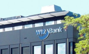 wirbanco